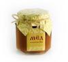 """Мёд настоящий """"таежный"""""""