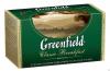 """Чай """"Гринфилд"""" черный 25 пак."""