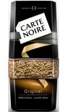 """Кофе """"Cart Noire"""" растворимый"""